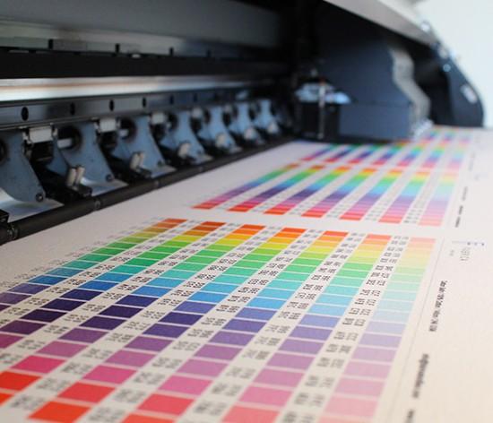 Fabrica-digital-printed-textiles-UK-Just-Got-Made